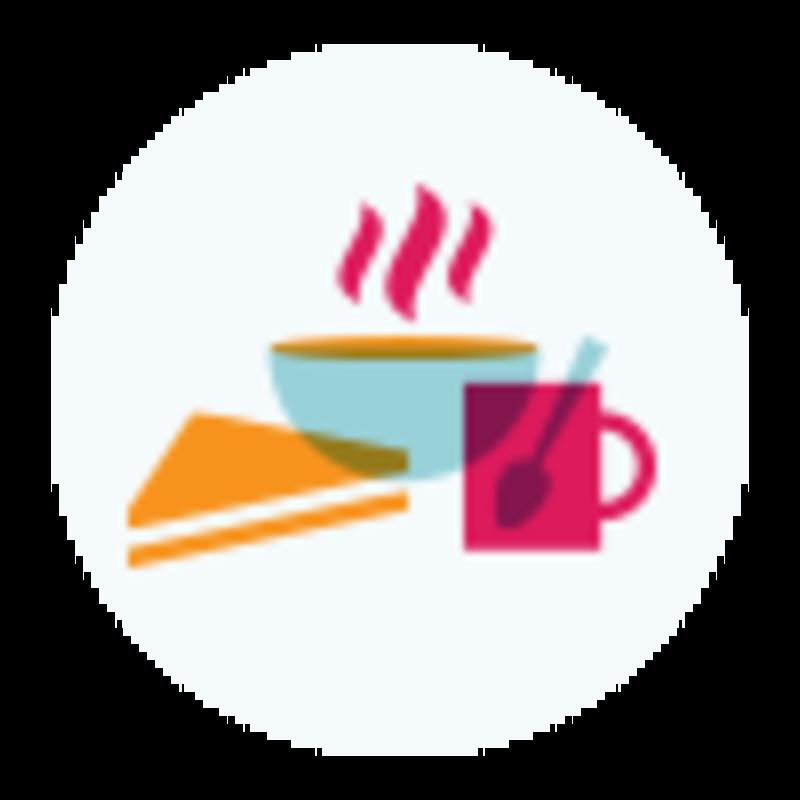 Large_cafe