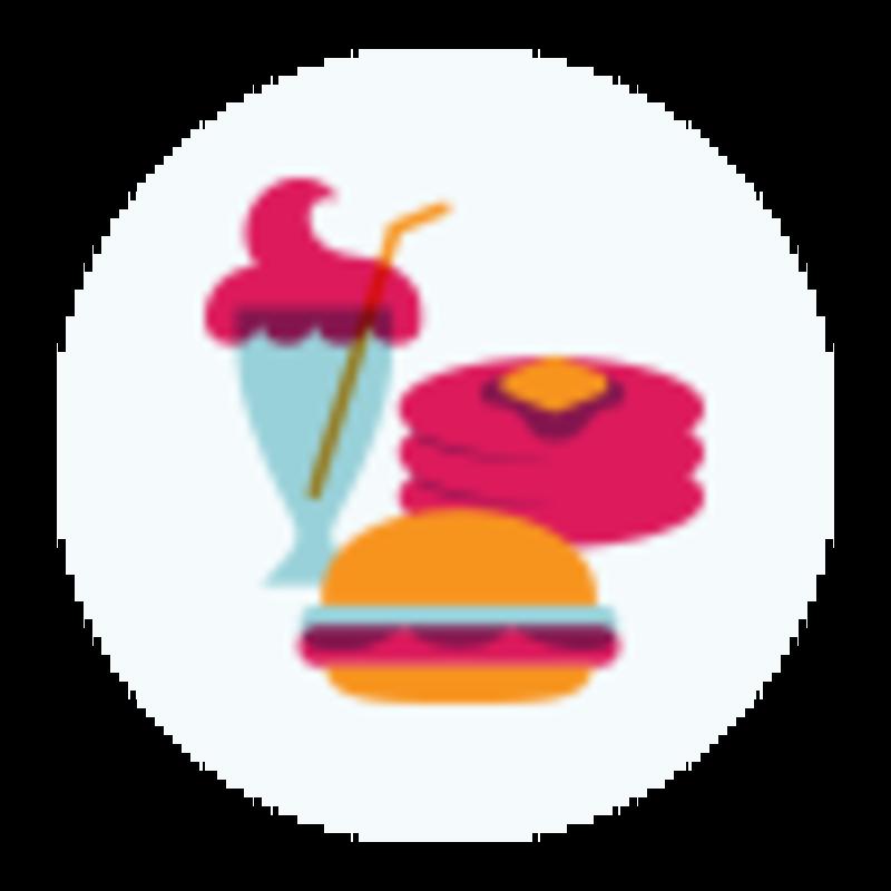 Large_diner