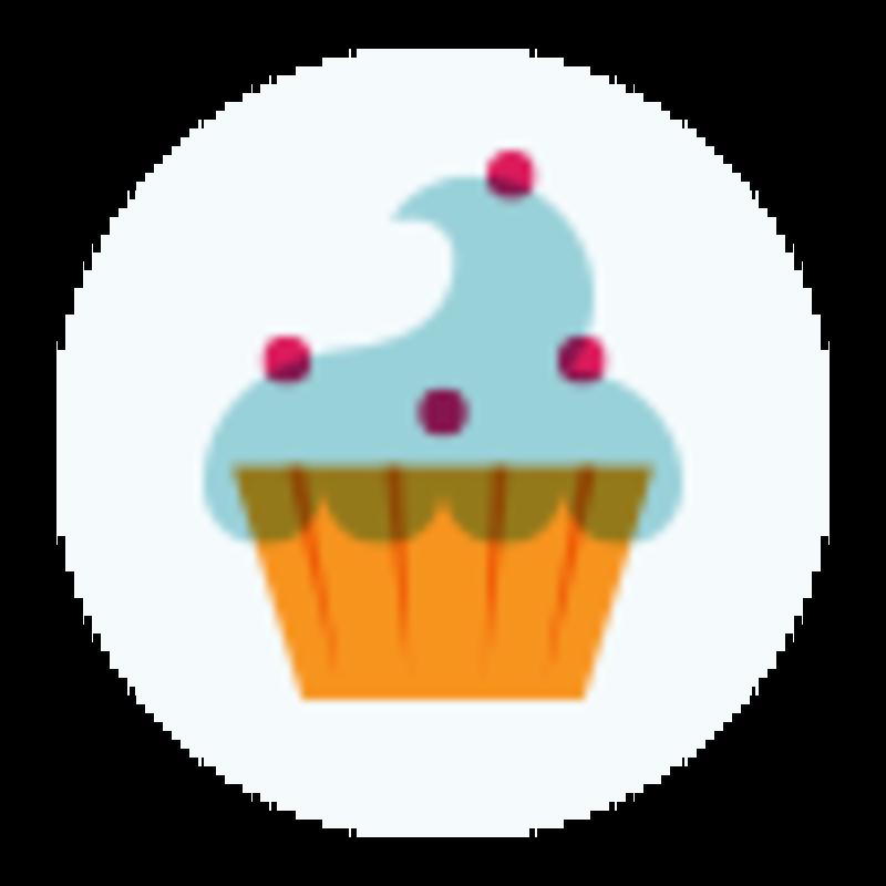Large_cupcakes