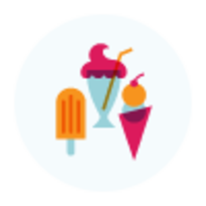 Large_ice-cream
