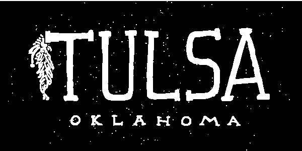 Tulsa_fubelly